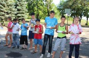 Ukraine Trip 2013
