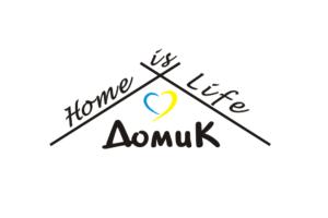 Domik Logo