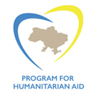 Program for Humanitarian Aid