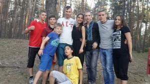 eem camp 2