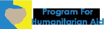 Program For Humanitarian Aid